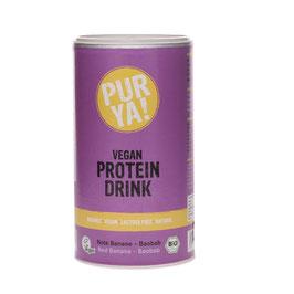 Protein-Drink