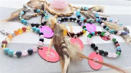 bracelet totem protections signe astrologique