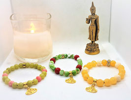 collections jade lotus