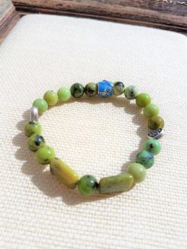 bracelet chrsophase