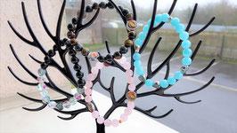 bracelet protections spirituelle
