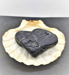 pierre brute spinel