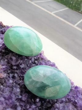 quartz crystal fluorite gems madagascar