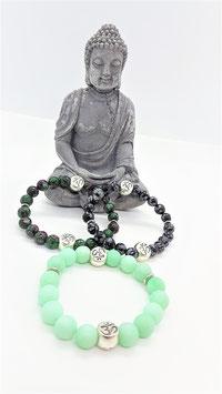 bracelet 3 M zen attitute protections