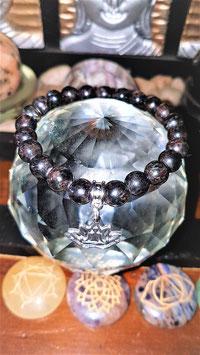 bracelet astrophylite