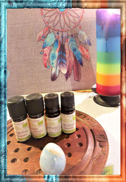 huille essentielle aroma-zone 5ml