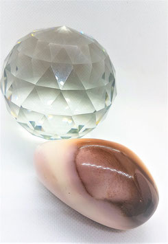 jaspe polychrome 168 g