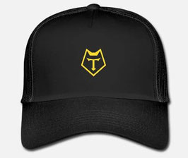 Casquette Thieulain Wolfpack