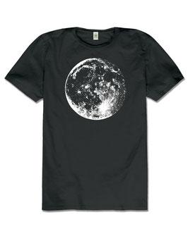 Soul Flower Men T-Shirt SFM-272.02