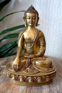 Buddha GF87
