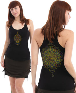 Seed of Life Women Tank Top SOL-W-TT-102.03