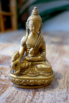 Buddha GF28