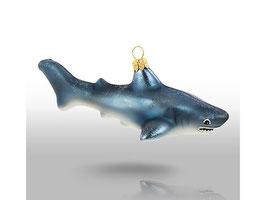 Hai Fisch
