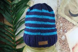 Prisoner Hat Mütze Brr-18.b