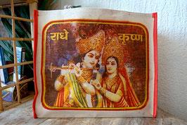 India Bag TBR-22