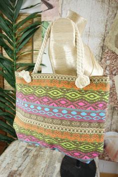 Rope Bag AW-060819.03