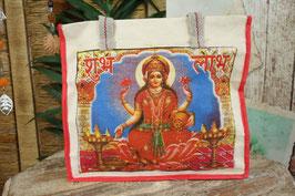 India Bag 0810.01