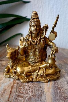 Shiva GF83
