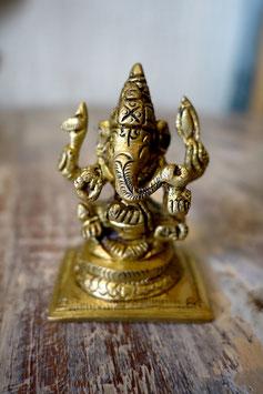 Ganesha GF61