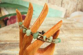 Armband ZUB-2904.01