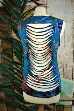Batik-Top GUR-01