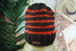 Prisoner Hat Mütze Brr-19.b