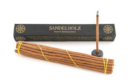 Tibetan Line - Sandelholz Räucherstäbli