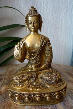 Buddha GF88