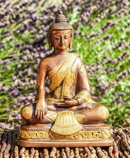 Buddha FI-245