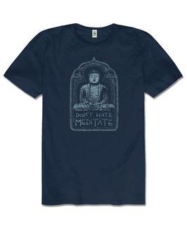 Soul Flower Men T-Shirts SFM-272.15
