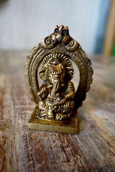 Ganesha GF58