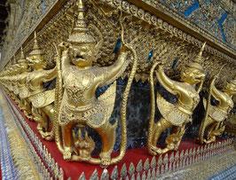 Thai Palast