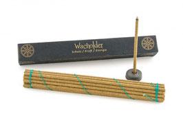 Wacholder Räucherstäbli - Tibet Line