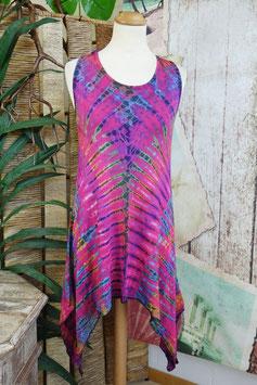 Batik Beach Kleid BBK-34