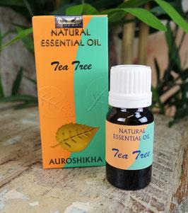 Teebaum Öl Auroshikha
