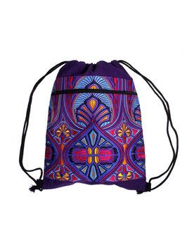 Drawstring Bag Hil Tribe DBHT-01