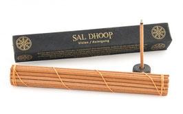 Sal Dhoop Räucherstäbli-Tibet Line
