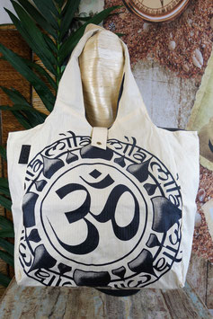 XXL Shopping Bag XSB-01