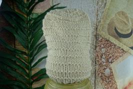 Rasta Hat Mütze Brr-17