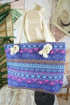Rope Bag AW-060819.02