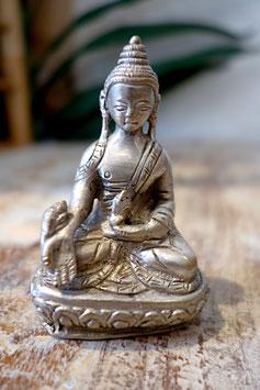 Buddha GF27