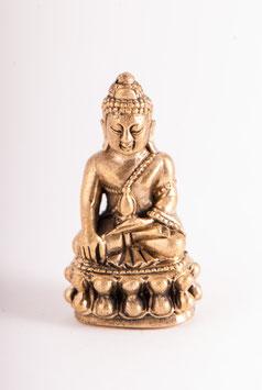 Kleiner Begleiter - Medizinbuddha FI-304