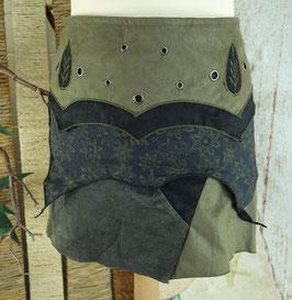 Goa Elfen Wickeljupe GU-39249_1