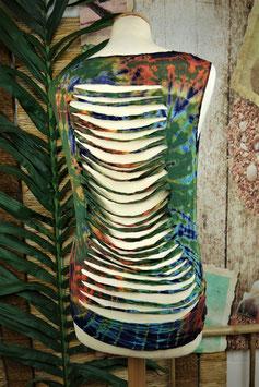 Batik-Top GUR-02