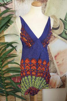 Goa Kleid CM-50 b