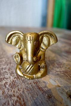Ganesha GF55