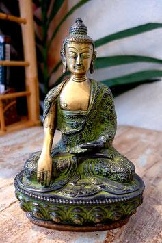 Buddha GF20