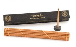 Tibetan Line - Marigold - Räucherstäbli