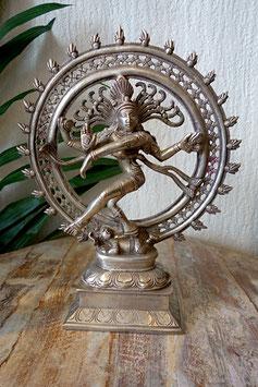 Shiva GF86