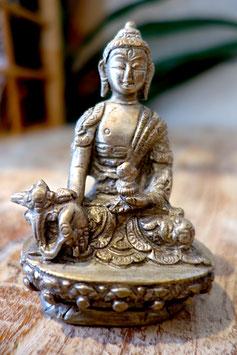 Buddha GF29